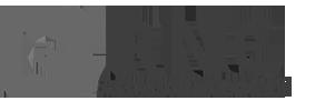 RNC Assessoria Contábil – Assessoria Empresarial em São Paulo| Contabilidade em São Paulo| Escritório Contábil em São Paulo| Abrir empresa em São Paulo